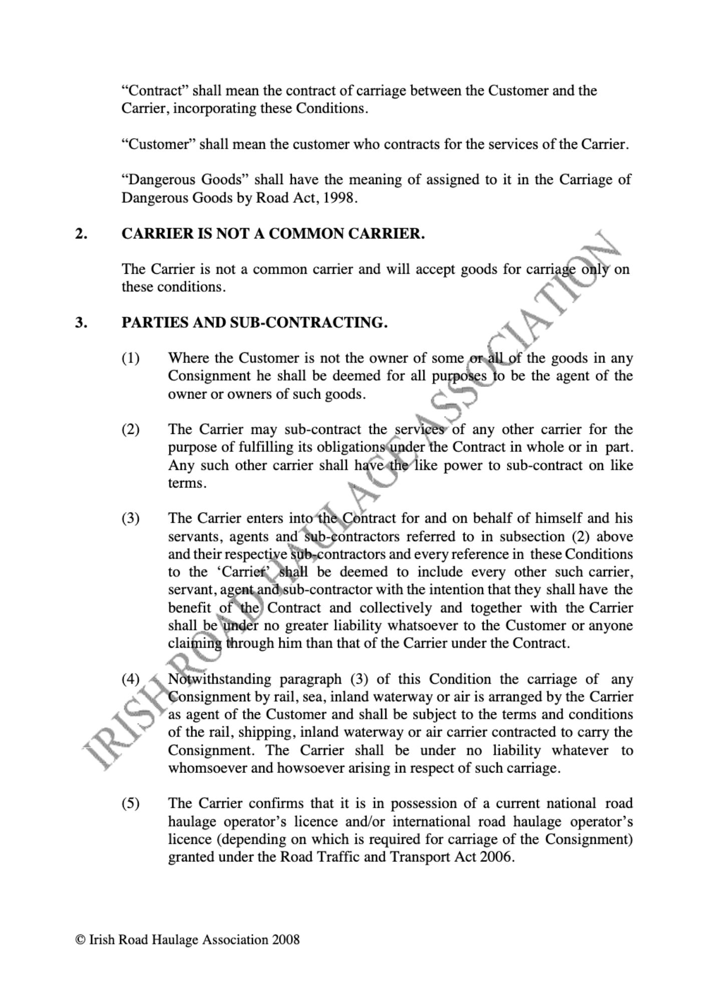 terms-conditions2