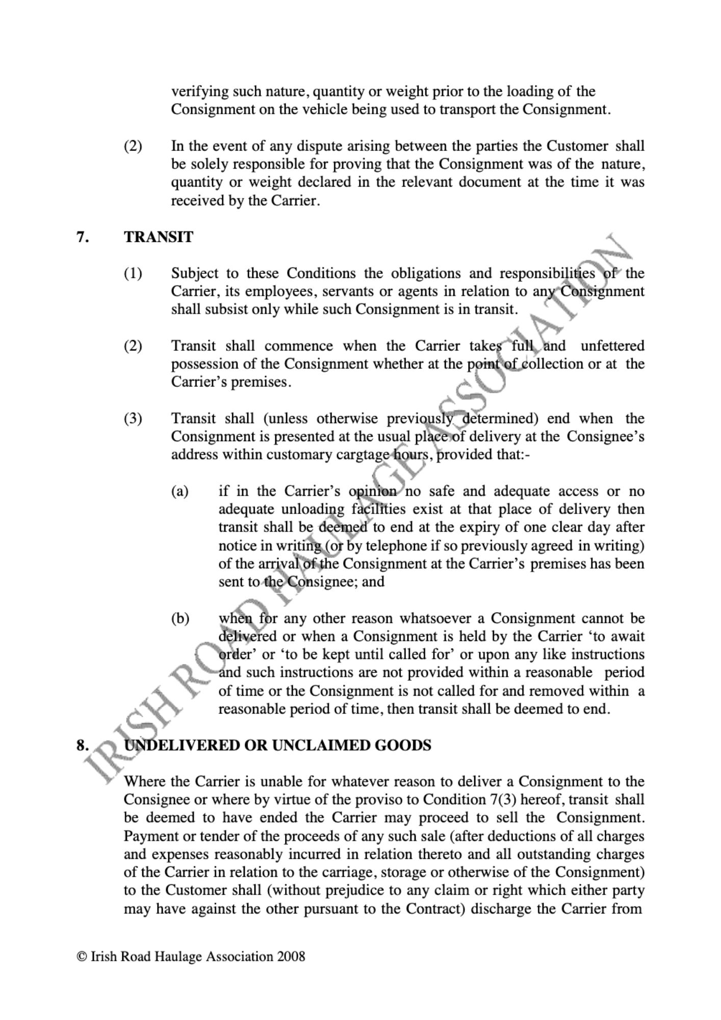 terms-conditions5