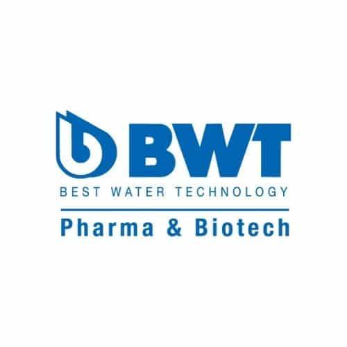 bwt pharma