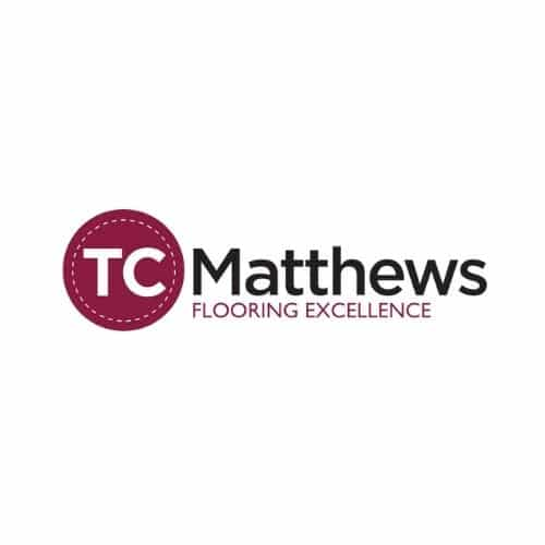 tc matthews