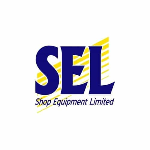 shop equipment limited