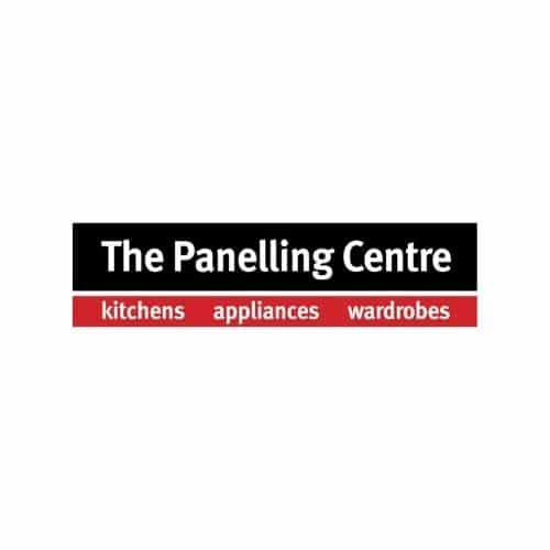 the panelling centre